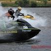 4 этап Кубка Поволжья по аквабайку. 6 августа 2011 Углич - 35.jpg